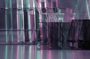 etiCALLS etykiety laboratoryjne