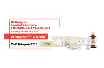 Etisoft oferta dla farmacji - kongres farmaceutyczny