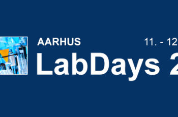 etiCALLS at LabDays – solution for modern laboratories